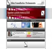 Edux Consultoria