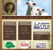 Agropecuaria Romanelli